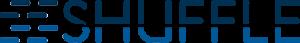 Shuffle SEO Logo