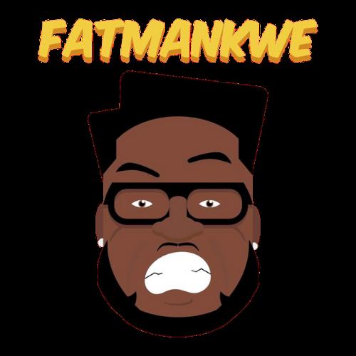 Fatmankwe