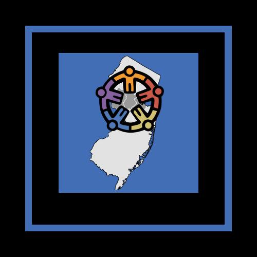 MSHTGA Logo